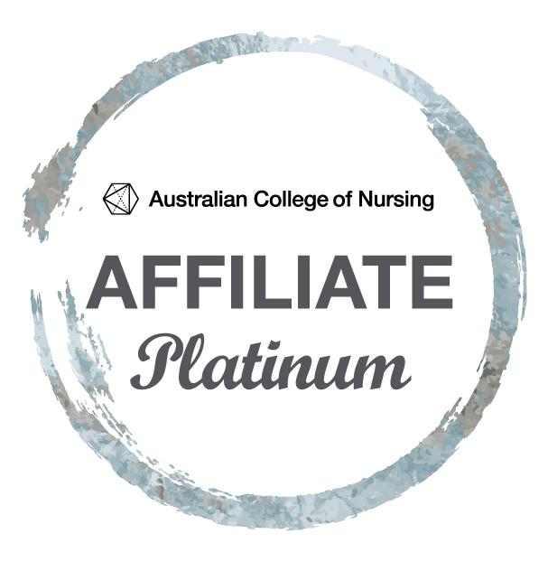 Platinum ACN Affiliate